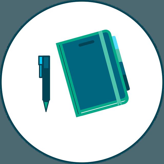notebook-2282300_640