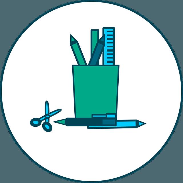 tools-2282313_640