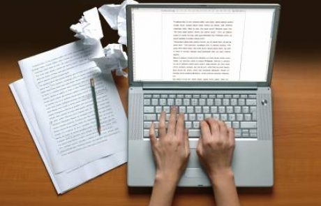כתיבה שיווקית